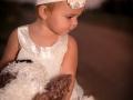 Portrait Shoot: Ella