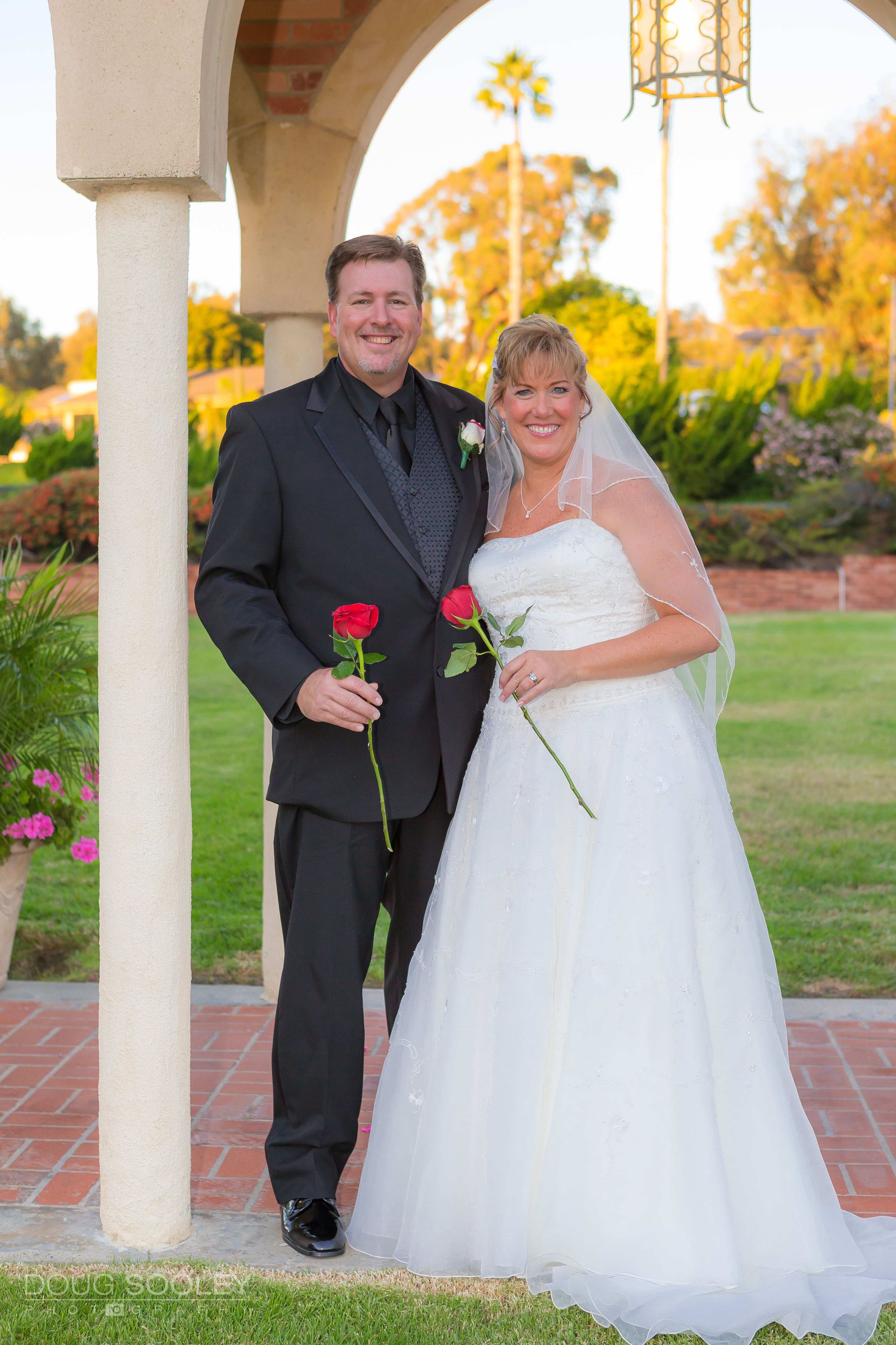10-04-2014-Patty-Mike-Wedding-157