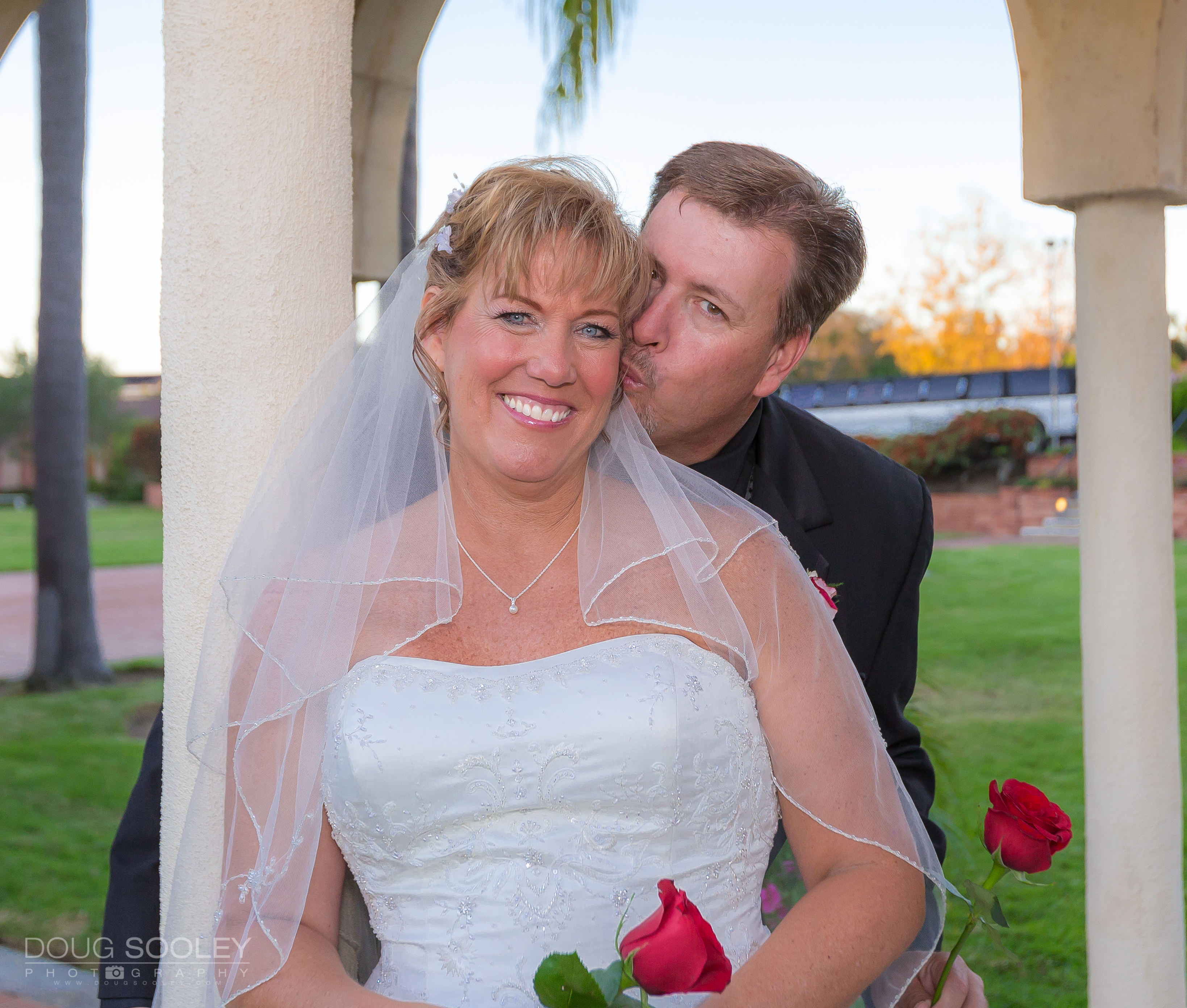 10-04-2014-Patty-Mike-Wedding-166