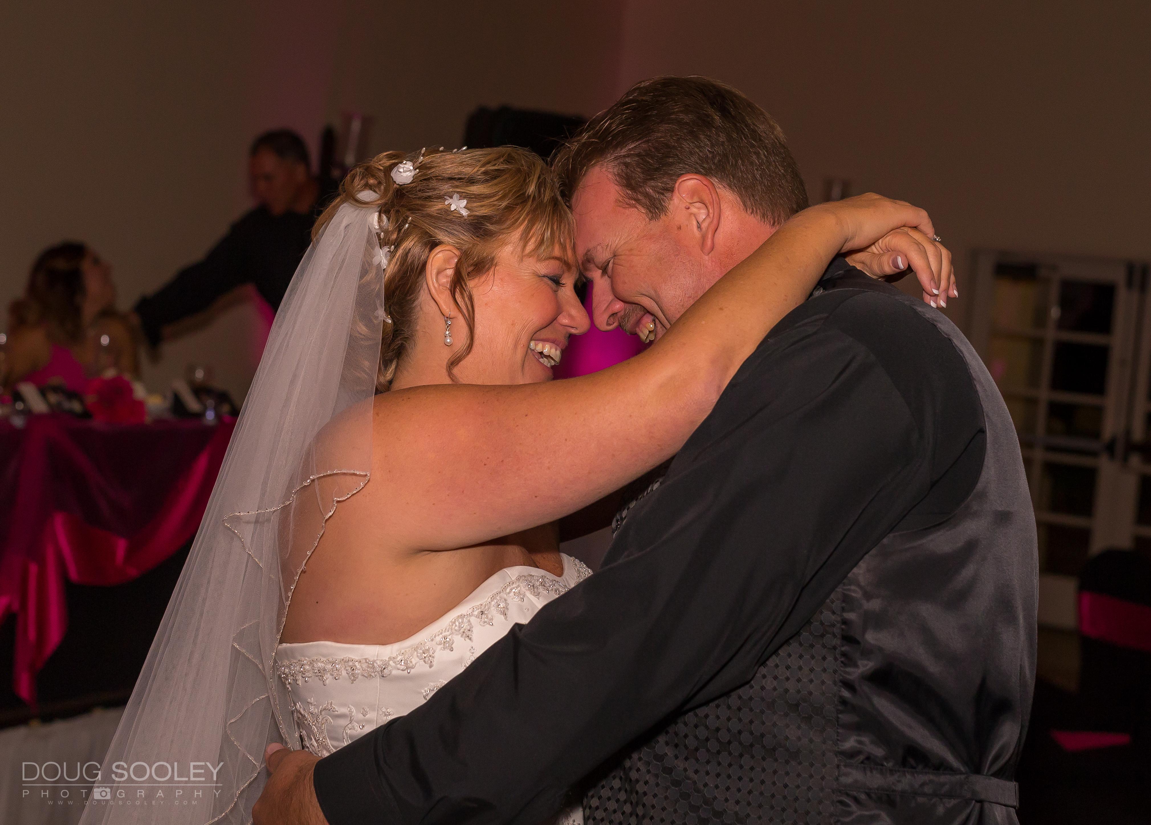 10-04-2014-Patty-Mike-Wedding-209