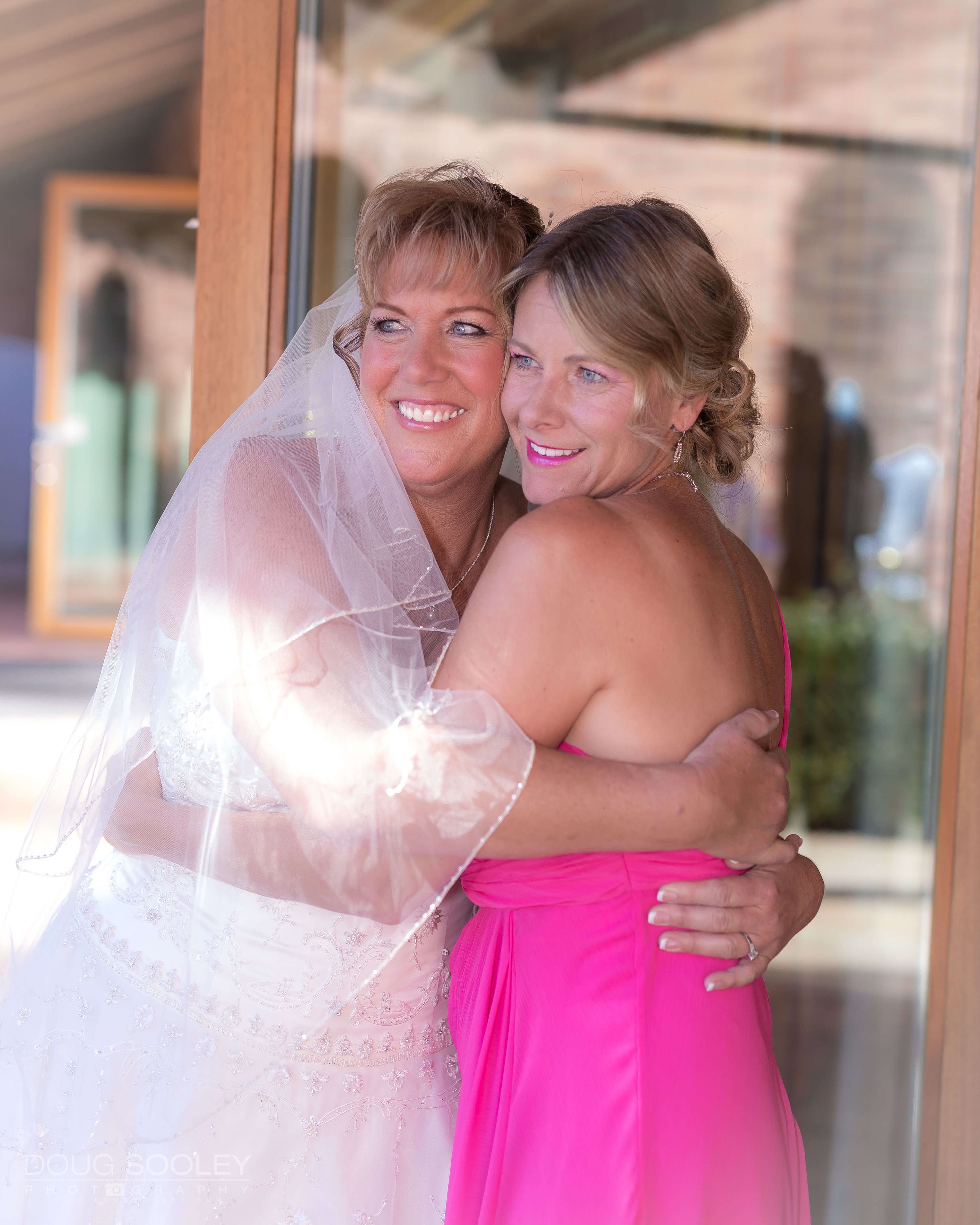 10-04-2014-Patty-Mike-Wedding-49