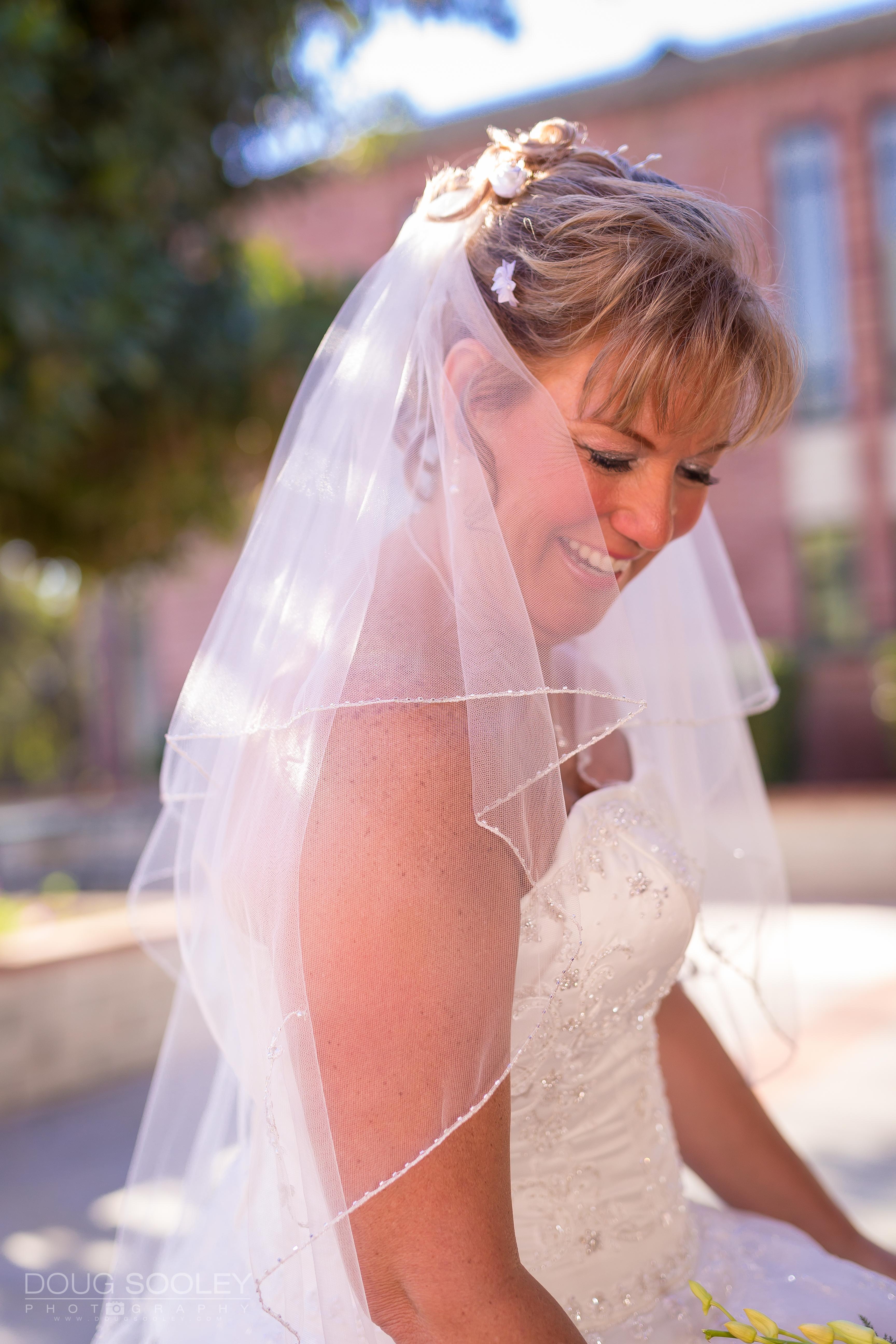 10-04-2014-Patty-Mike-Wedding-67