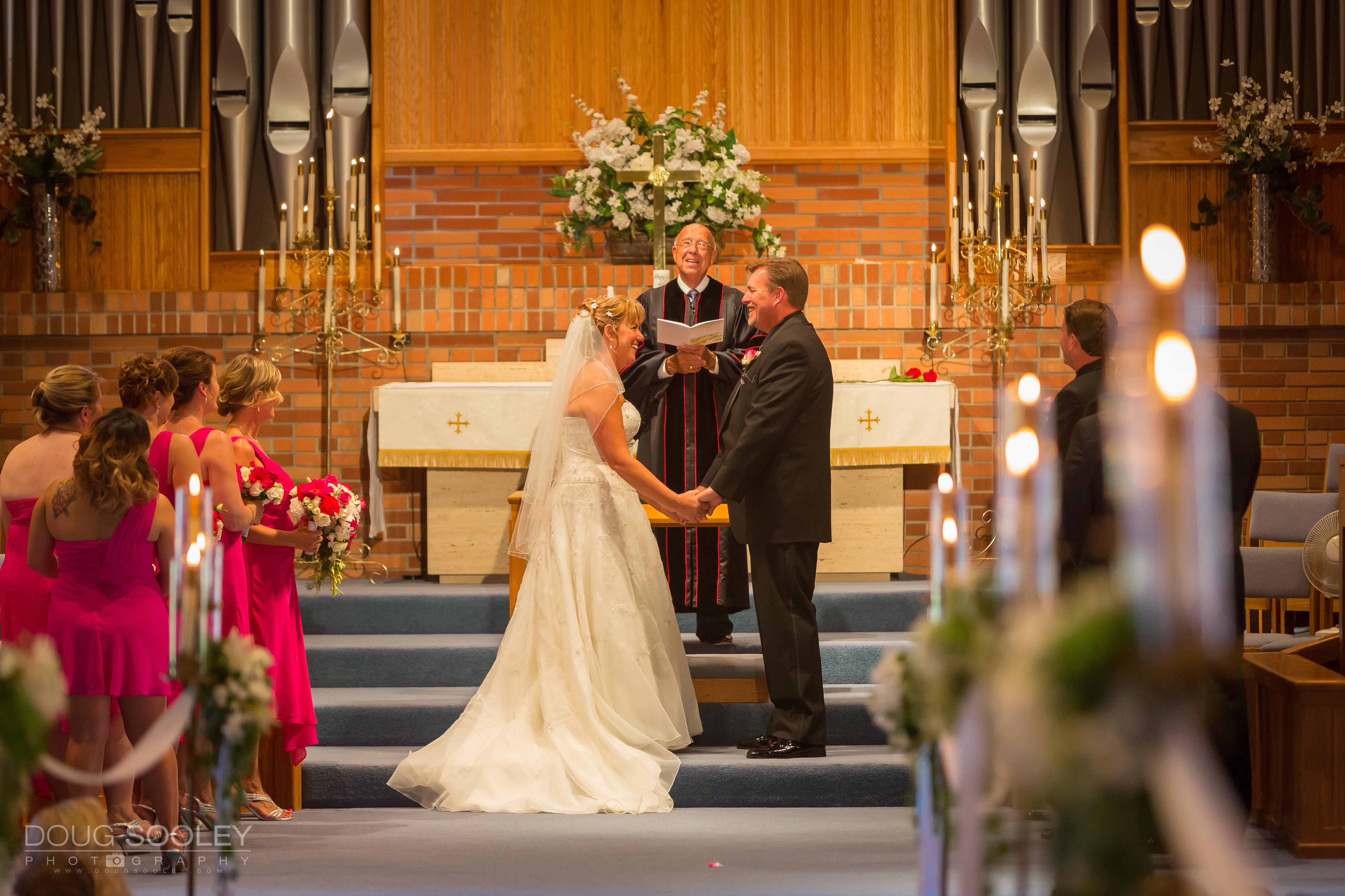 10-04-2014-Patty-Mike-Wedding-7