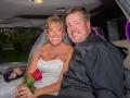 10-04-2014-Patty-Mike-Wedding-174