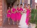 10-04-2014-Patty-Mike-Wedding-99